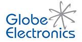Globe Electronics
